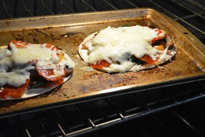 pizza-quesadillas_11