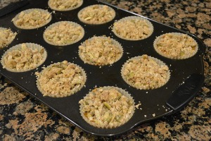pumpkin-muffins-with-crumble-topping_10