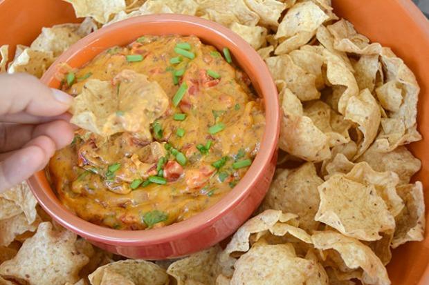 quick-queso-con-chorizo_01