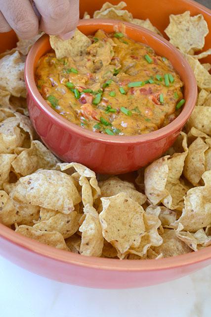 quick-queso-con-chorizo_02