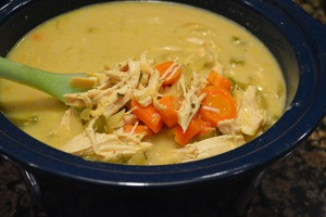slow-cooker-coconut-curry-chicken-soup_10