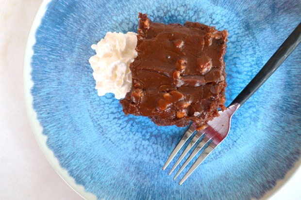 mexican-chocolate-cake_04