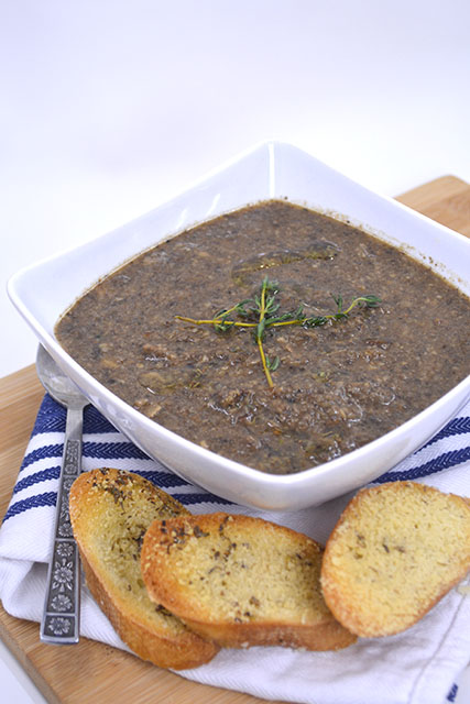 chunky-creamy-mushroom-soup_02
