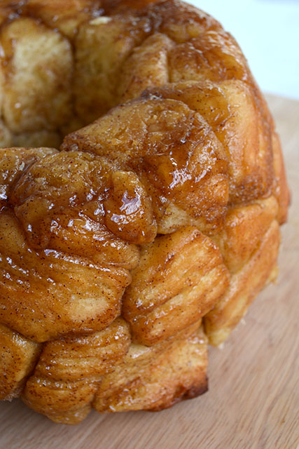 homemade-monkey-bread