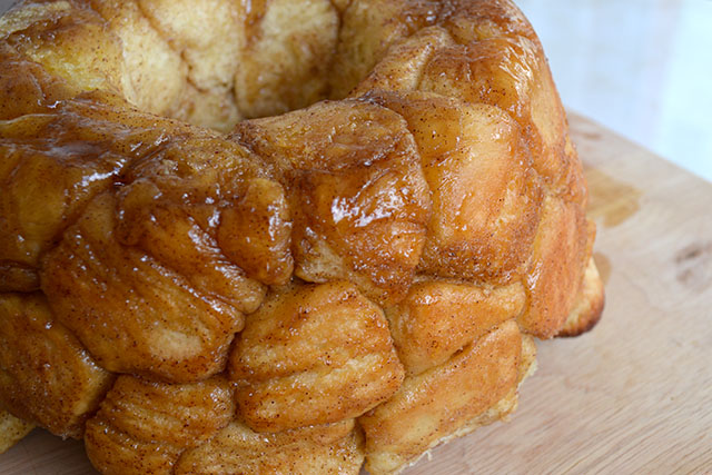 homemade-monkey-bread_03
