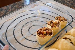 bacon-chocolate-chip-cinnamon-rolls_14