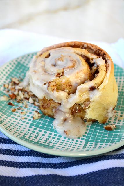nutty-cinnamon-rolls