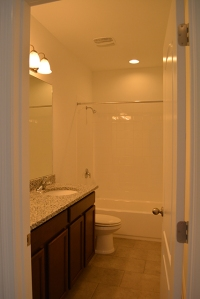 taggart-house_kids-bathroom_1