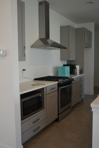 taggart-house_kitchen-1
