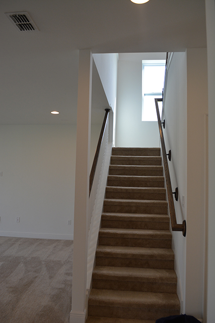 taggart-house_stairs
