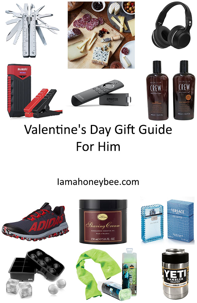 valentines-day-gift-guide-for-him-2016