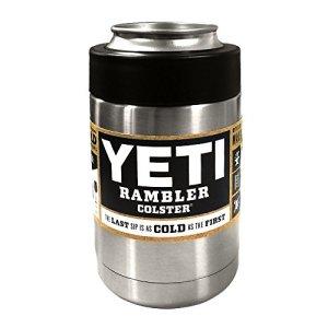 yeti-drink-holder